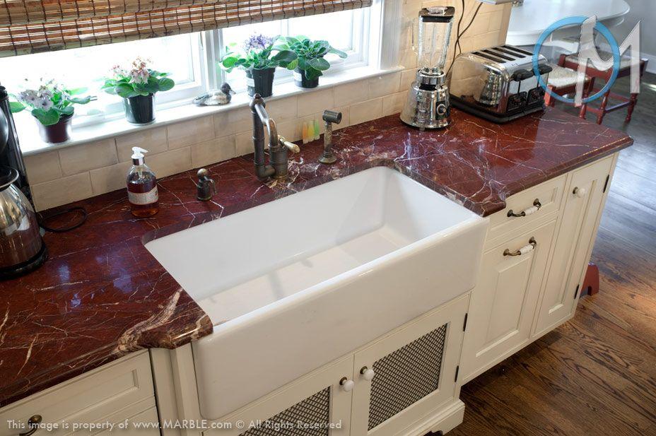 Kitchen Galleries And Countertop Design Ideas Red Granite Countertops Granite Countertops Kitchen Kitchen Remodel Design