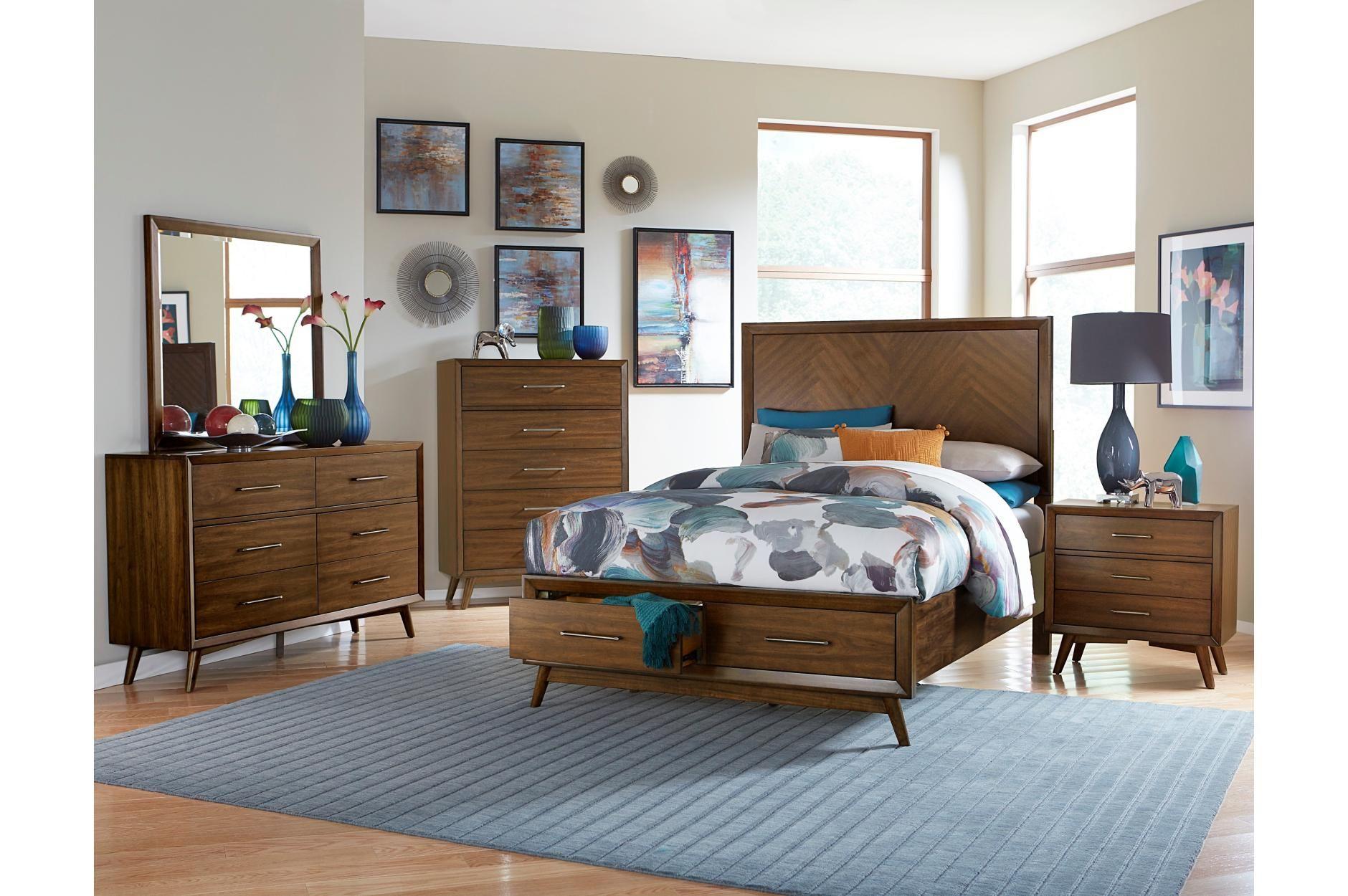 Bedroom Furniture Tulsa Ok Creepingthyme Info