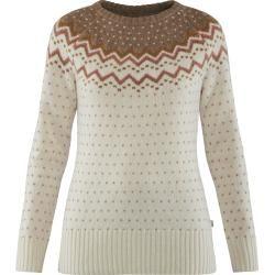 Photo of Reduzieren Sie Ihren Wollpullover für Damen