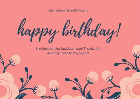 This Is The Special Day When You Wish To Get Most Of The Love And Greeting Birthday Cards For Girlfriend Birthday Wishes For Friend Birthday Wishes And Images