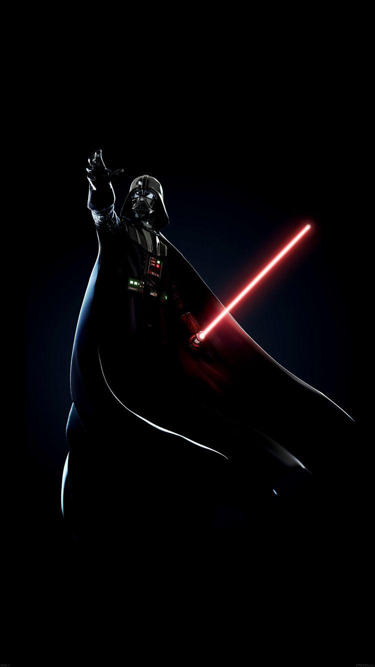 Vader Comics Starwars Sith Darthvader Star Wars Wallpaper