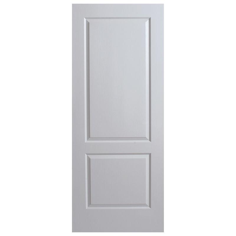 Hume Doors Timber Caprice Cap Internal Door 520mm Internal Doors Internal Door Handles External Doors
