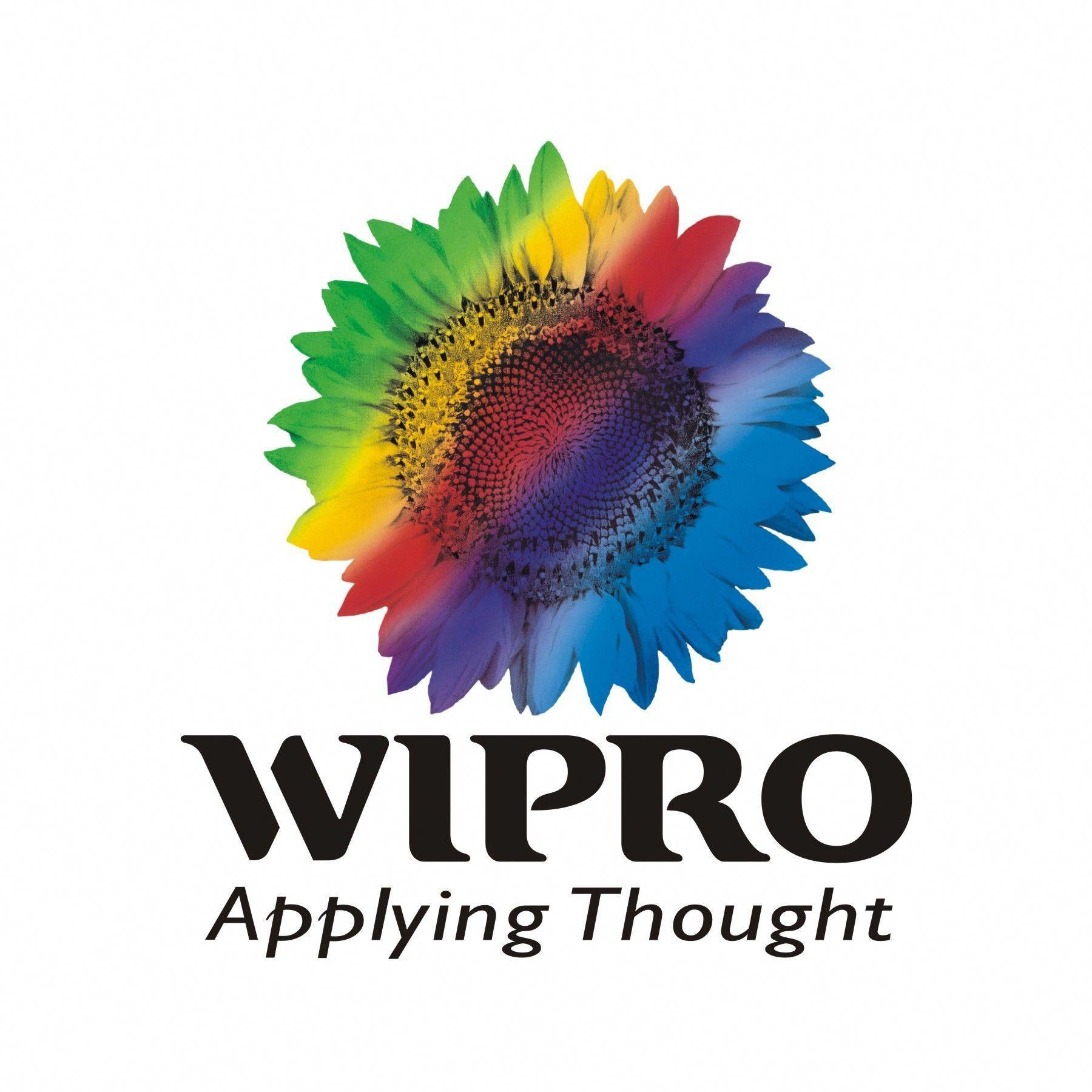 Wipro Ltd., a leading global information technology