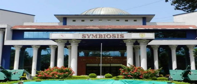 SIMS Pune Direct MBA Marketing admission Masters in