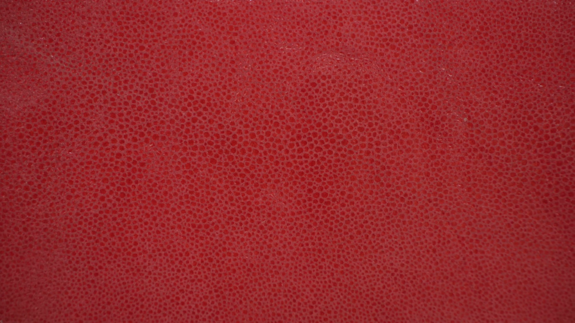 Image Result For Red Skin Texture Skin Textures Red Skin Texture