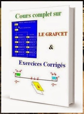 Cours Automatisme Grafcet Epub Download