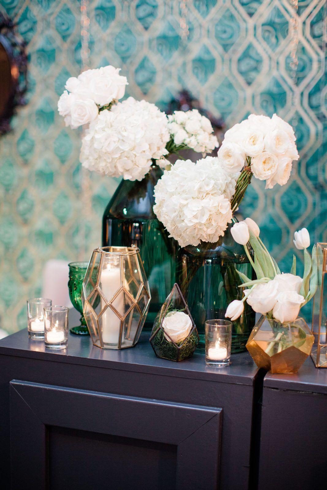 wedding coordinators in orange county ca%0A eventsbypurelavish com   Corporate Event  High Desert  Pure Lavish Events   Corporate Event