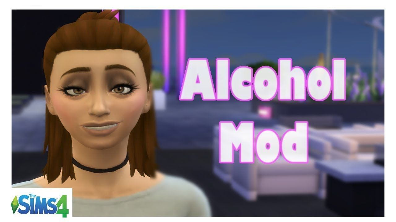 The Sims 4 dating
