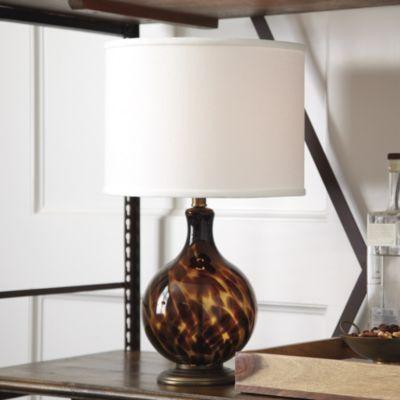 tortoise lighting. Tortoise Accent Lamp - Ballard Designs Lighting U