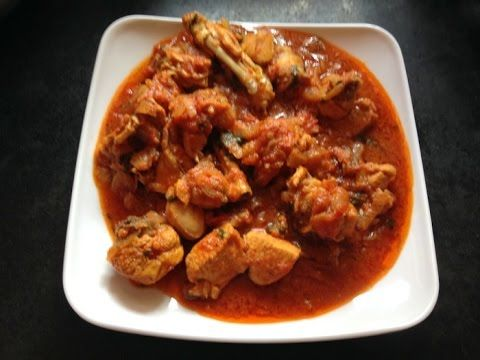 Spicy onion tomato chicken red gravy curry recipe a spicy street spicy onion tomato chicken red gravy curry recipe a spicy street food food from india pinterest red gravy street food and gravy forumfinder Image collections