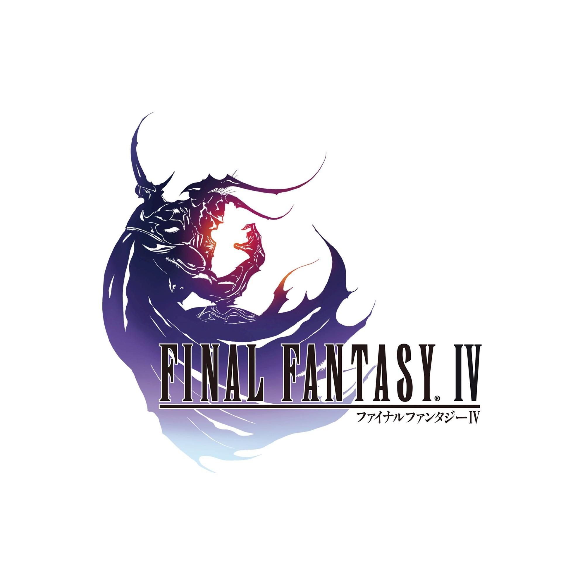 Final Fantasy Iv Electronic Software Download Pc Games Final Fantasy Vi Final Fantasy Final Fantasy Iv