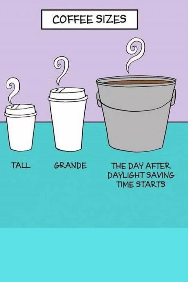 Coffee Funny - Coffee Meme - Coffee Sign - Love Coffee - I love ... #iLoveCoffee