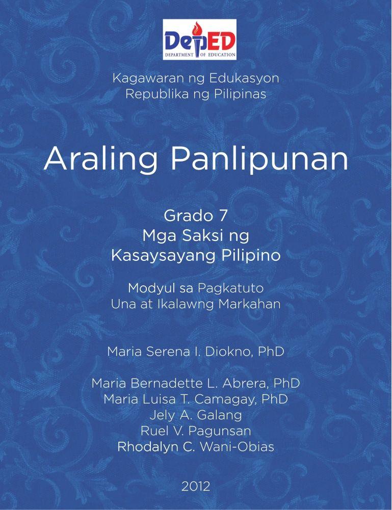grade-7-araling-panlipunan-learning-module-deped-k-to-12 by