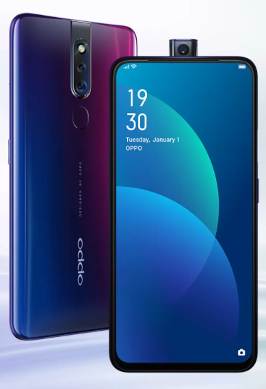 Oppo F11 Pro Smartphone Buy Now Price In India 4k Smartphone Best Smartphone All Mobile Phones