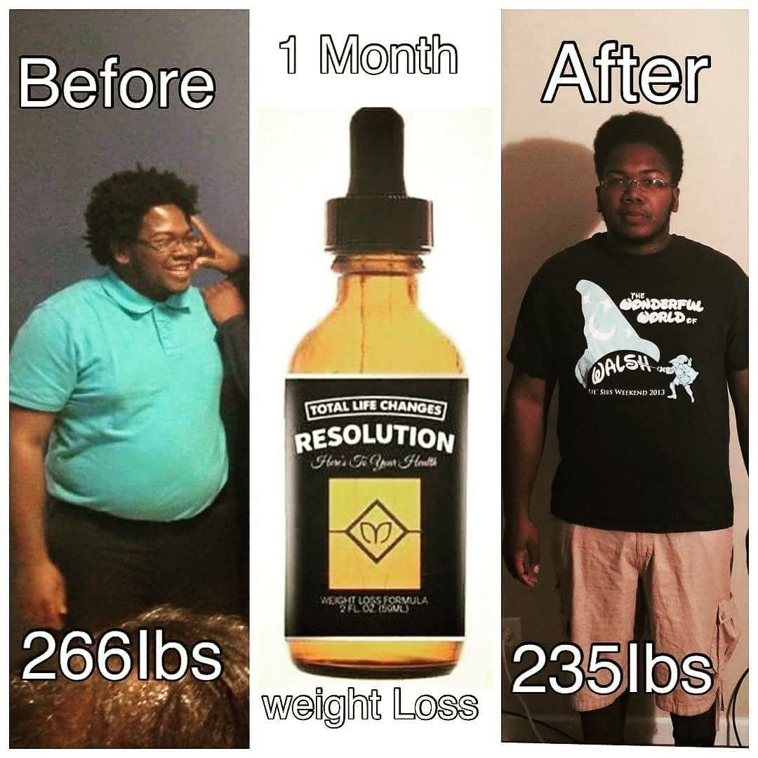 how to lose 3 lbs in 3 days