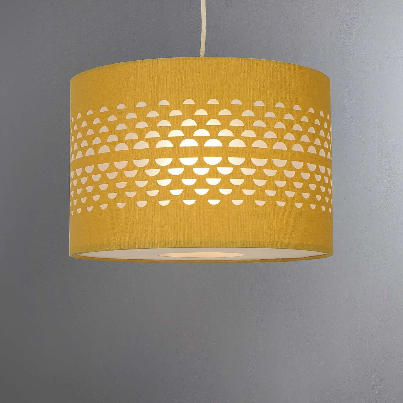 Pin On Lamp Makeover