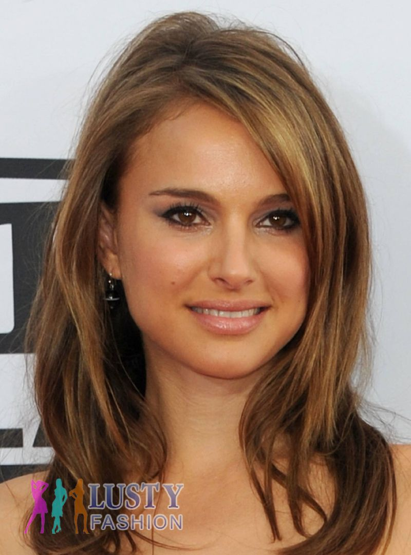 22 Best Medium Hairstyles For Women 2020 Shoulder Length