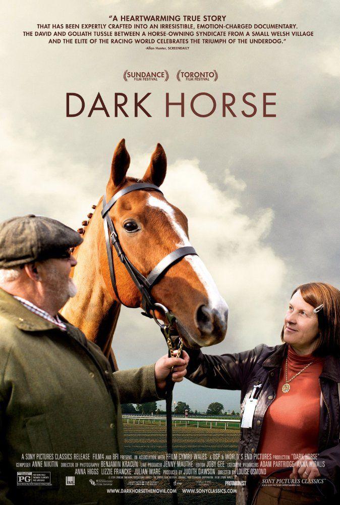 Dark Horse Horse movies, Dark horse, Horses