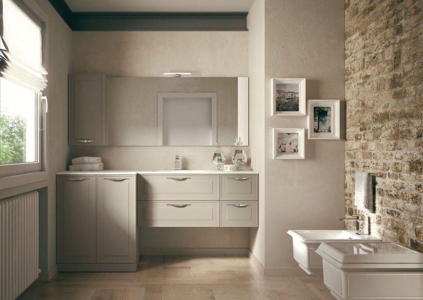 Ikea Arredobagno ~ Rendering per catalogo arredo bagno dressy neiko per idea group