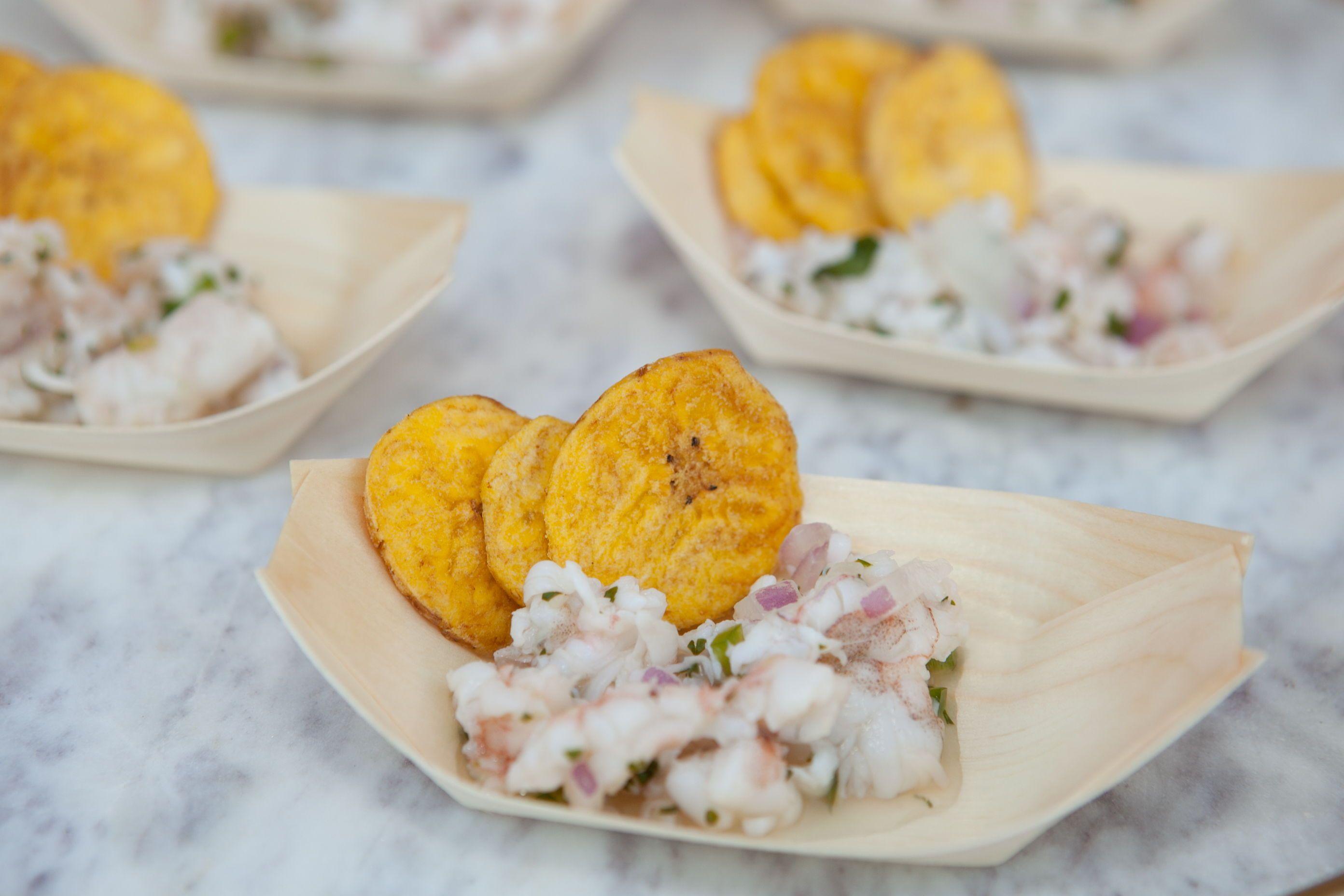 Wedding Appetizer Ideas Wedding Food Ideas Wedding Grazing Station Food Ideas Elegant Wedding Food Tampa Weddings Food Displays Wedding Food Drink Food