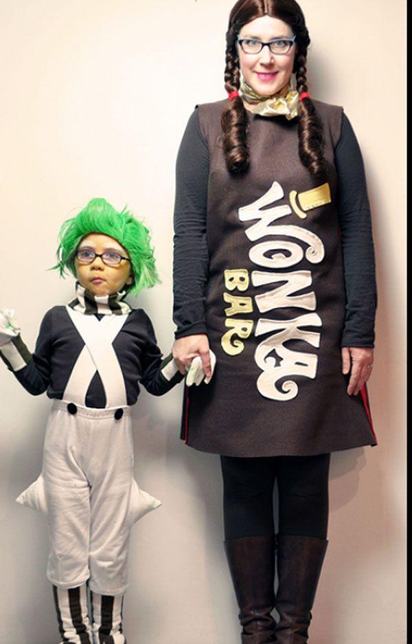 7e625a4b3ed photo parade wonka3.jpg I ve been wanting to do willy wonka themed  halloween costumes