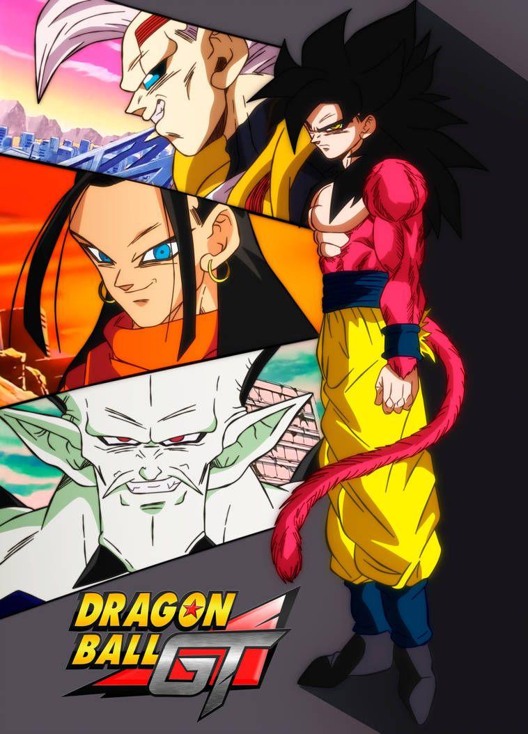 Dan Dan Kokoro Hikareteku By Daimaoha5a4 On Deviantart Anime Dragon Ball Super Dragon Ball Super Goku Dragon Ball