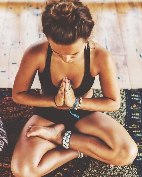 Yoga Yoga -   Welcome to our website, We hope you are satisfied with the content we offer. If there is a problem - #asana #Exercise #Meditation #namaste #VinyasaYoga #YinYoga #Yoga #YogaFitness #YogaFlow #Yogagirls #YogaLifestyle #Yogaposes #YogaSequences