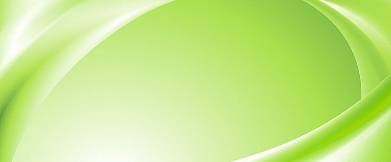 Green Banner Design Atmosphere Banner Design Green Design Design Green banner background hd images