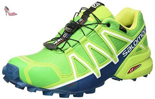 8 Salomon Ideas Salomon Shoes Running Shoes Shoes