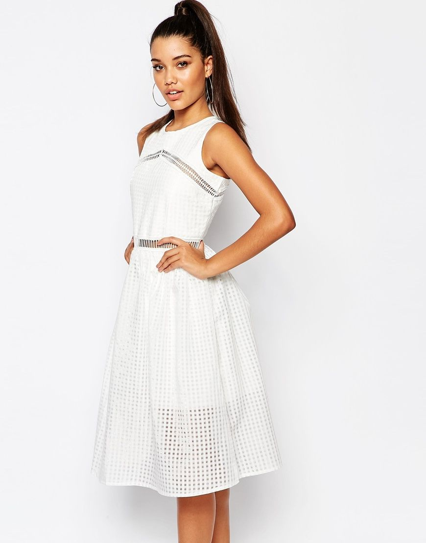 River island lace midi prom dress lace midi dress prom night and