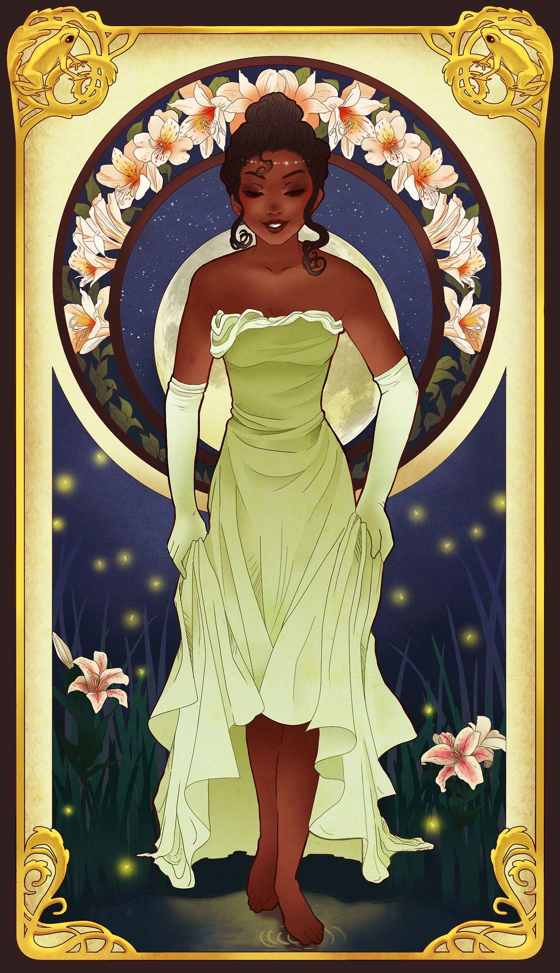 Buy Inspiration Inspirationfashion walt disneys princess tiana pictures trends