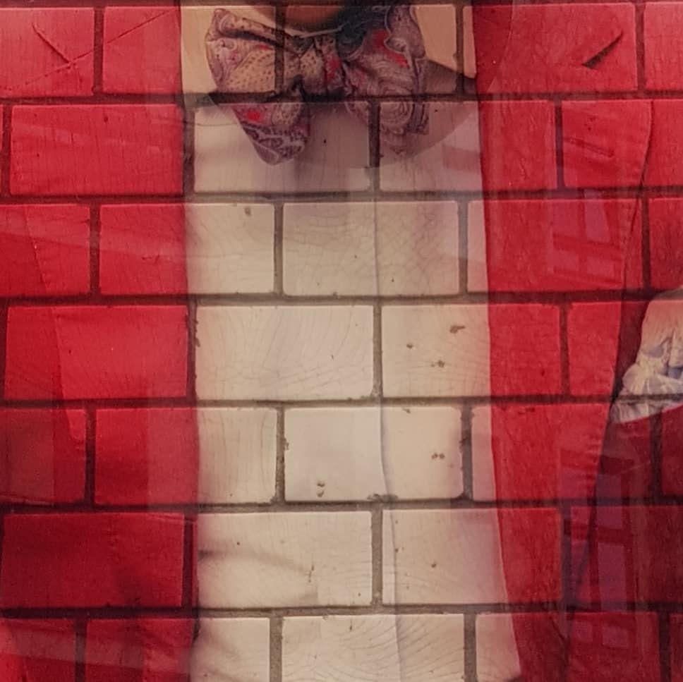 Creative artwork for bow ties on walls by @auerbachberlin I love it! . . #bowtie #stylish #fashion  Creative artwork for bow ties on walls by @auerbachberlin I love it! . . #bowtie #stylish #fashion #accessoires #tv_hiddenbeauty #myjjfeature #transfer_visions #jj_monochrome #jj_photowall #jj_blackandwhite #artofvisuals #tv_bnw #tv_dof #streetart #everything_imaginable #tv_streetart_ #9vaga #ig_exquisite #ig_masterpiece #instapic #justgoshoot #ig_mood #ig_great_pics #ig_worldclub #pocket #ig_phot