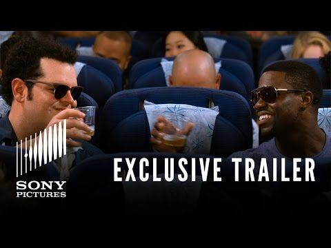 The Wedding Ringer Official Best Friends Trailer Streaming Movies Free Full Movies Online Free The Wedding Ringer