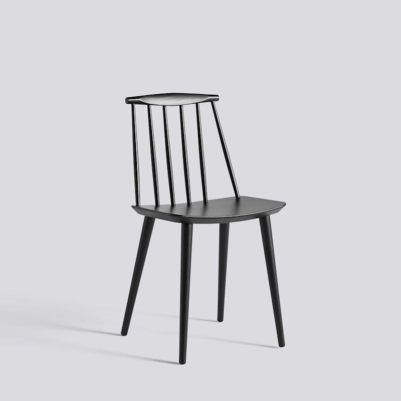 J77 Chair J Series Nature Hay In 2020 Chair Hay J77 Chair Wooden Chair