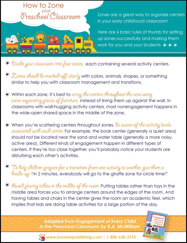Try These Classroom Arrangement Tricks To Maximize Student Engagement Inclusion Lab Classroom Arrangement Classroom Student Engagement