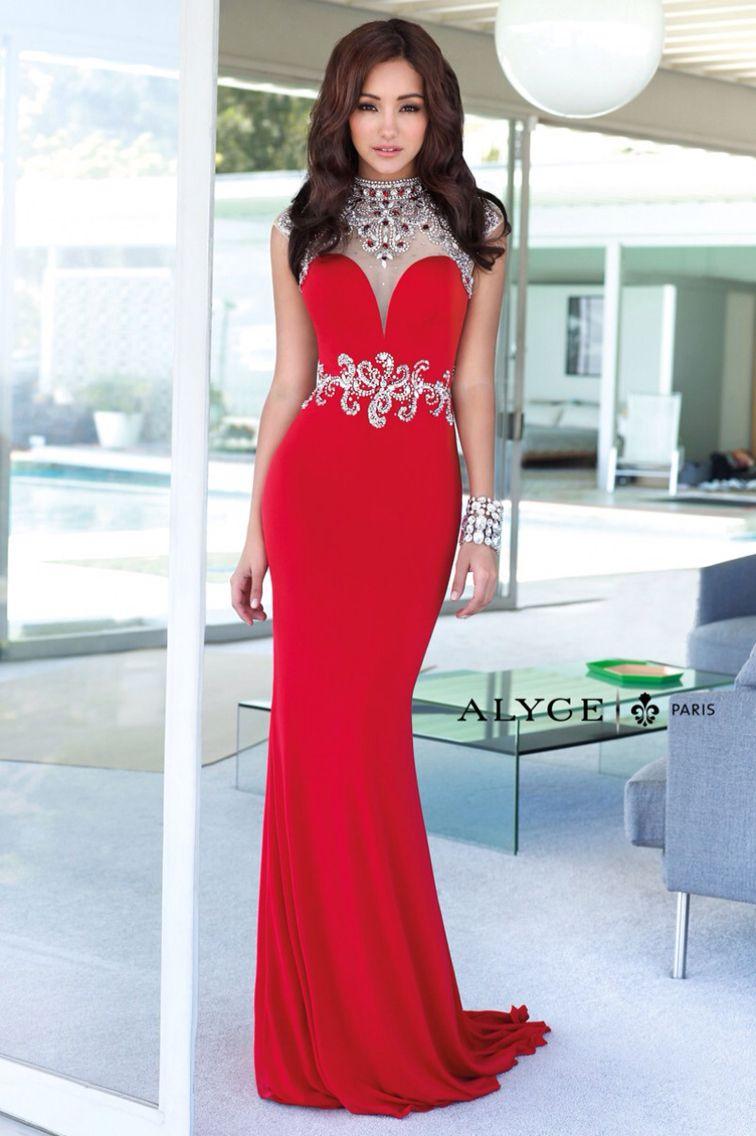 Dress to kill dresses pinterest prom