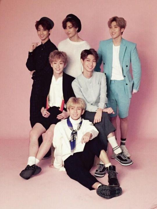 Boyfriend Boyfriend Kpop Boyfriend Band Boyfriend Imagines