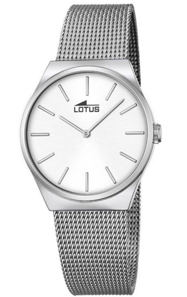 c90be5badc17 Reloj Lotus mujer 18288 1