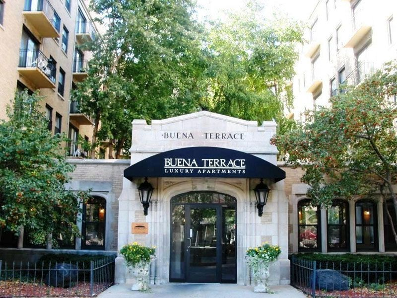 See Rental Rates Of All Available Units At Buena Terrace Apartments, Plus  Find Other Available