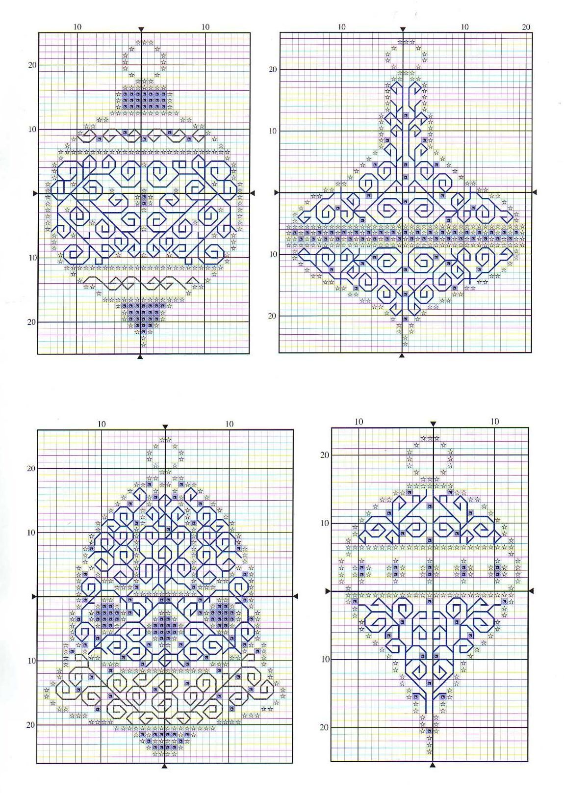 Pin by kisania on pinterest blackwork cross stitch and patterns blackwork embroideryblackwork bankloansurffo Gallery