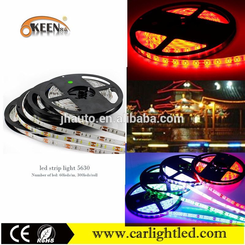 Check out this product on alibaba app cheap price dc12v 300 smd check out this product on alibaba app cheap price dc12v 300 smd flexible 5630 ledled mozeypictures Choice Image