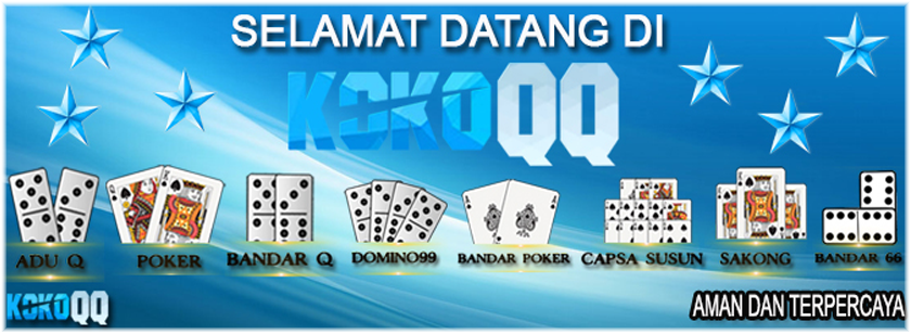 Kokoqq Situs Kokoqq Link Alternatif Resmi Kokoqq Poker Tahu Asia