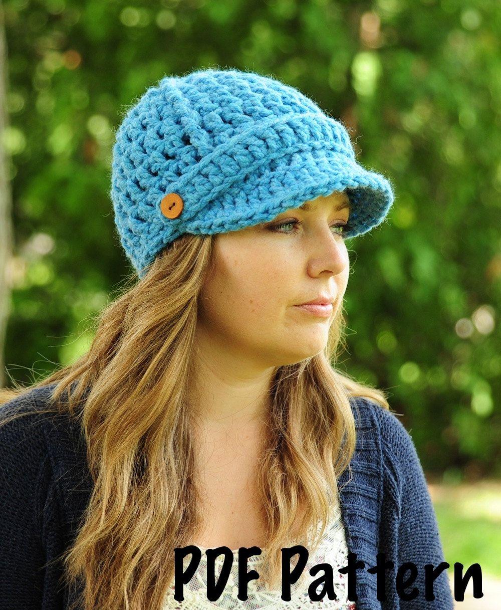 82920ccb159 Crochet Pattern