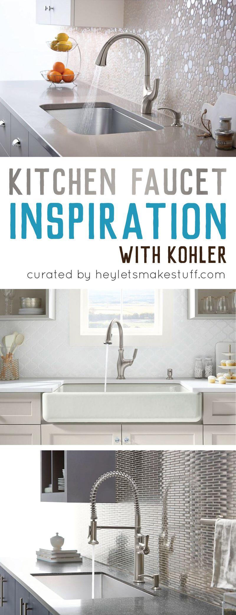 Kitchen Faucet Inspiration Kitchen Faucet Faucet Inspiration Black Kitchen Faucets