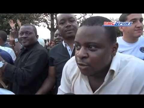 FOOTBALL -  Le Gabon acceuille le Trophée des Champions - 02/08 - http://lefootball.fr/le-gabon-acceuille-le-trophee-des-champions-0208-2/