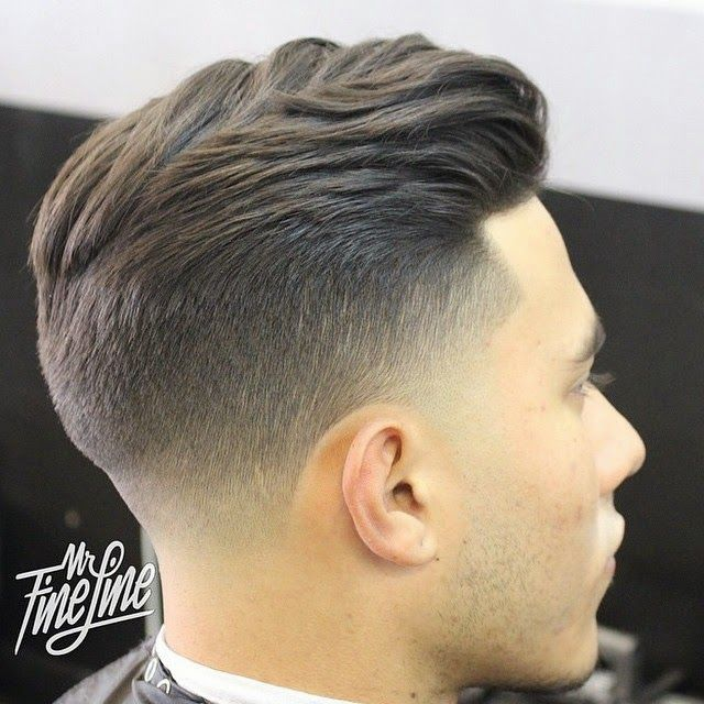 corte de pelo para hombres blogspot