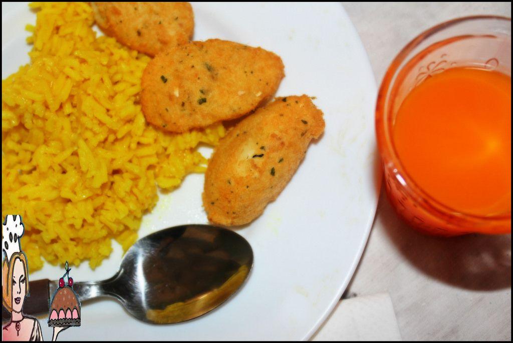 O meu arroz de açafrão  ♥♥♥ - http://gostinhos.com/o-meu-arroz-de-acafrao-%e2%99%a5%e2%99%a5%e2%99%a5/