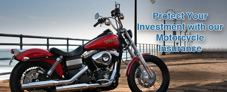 Motorcycle Insurance Quote >> Call Or Click For Free Motorcycle Insurance Quote Today We