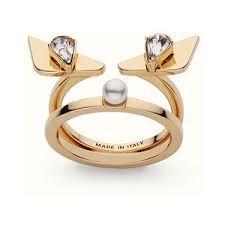 cassis pearl ring에 대한 이미지 검색결과