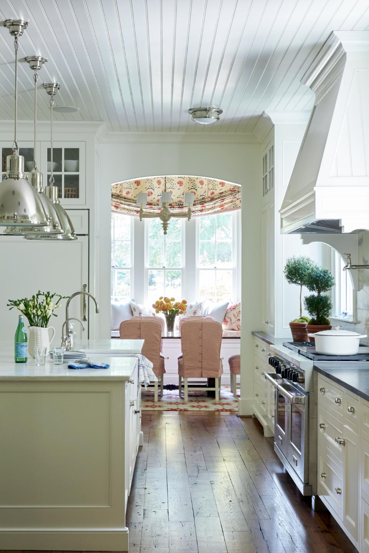 Memphis, Tennessee - Sarah Bartholomew in 2020 | Kitchen ...
